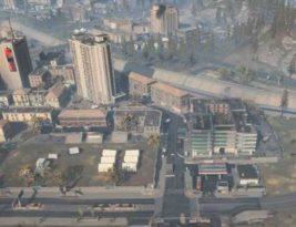 Call of Duty: Warzone — лучшие перки