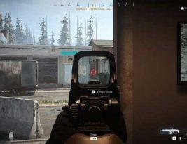 Call of Duty Warzone — основы геймплея и советы