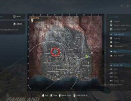 Call of Duty Warzone ход матча