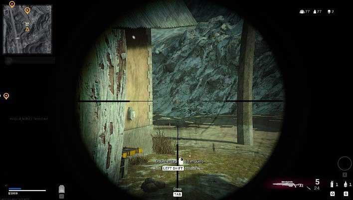 Играя в одиночку в Call of Duty Warzone, стоит соблюдать несколько правил, которые значительно увеличат ваши шансы на победу в одиночку