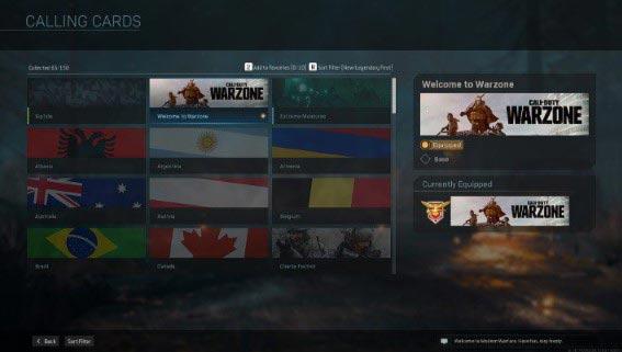 Карты в Call of Duty Warzone можно разблокировать разными способами - некоторые из них совершенно бесплатны, некоторые зарабатываются за выполнение миссий, а другие можно купить в магазине или заработать, продвигаясь в боевом пропуске