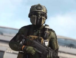 Call of Duty Warzone — Коды ошибок и их исправления