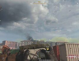 Call of Duty Warzone — руководство по C4