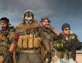 Call of Duty Warzone вылетает — как это исправить?