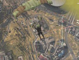 Call of Duty: Warzone Mini Royale Советы и хитрости