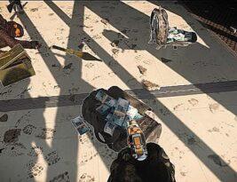 Call of Duty Warzone Plunder: как доминировать